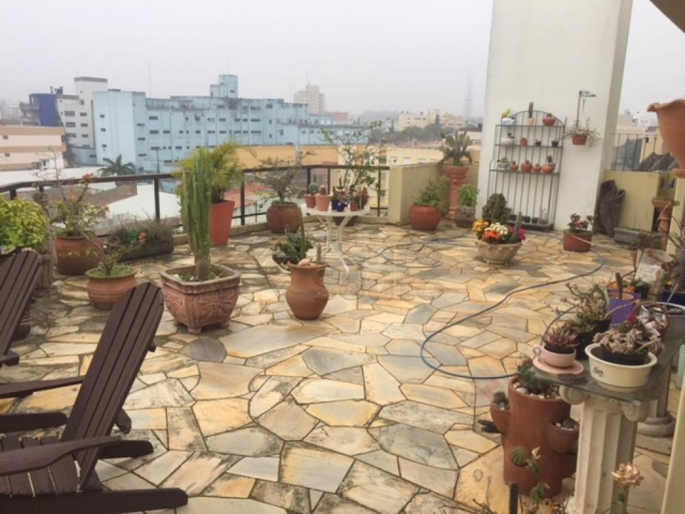 Comprar Apartamento / Cobertura em Pelotas R$ 990.000,00 - Foto 9