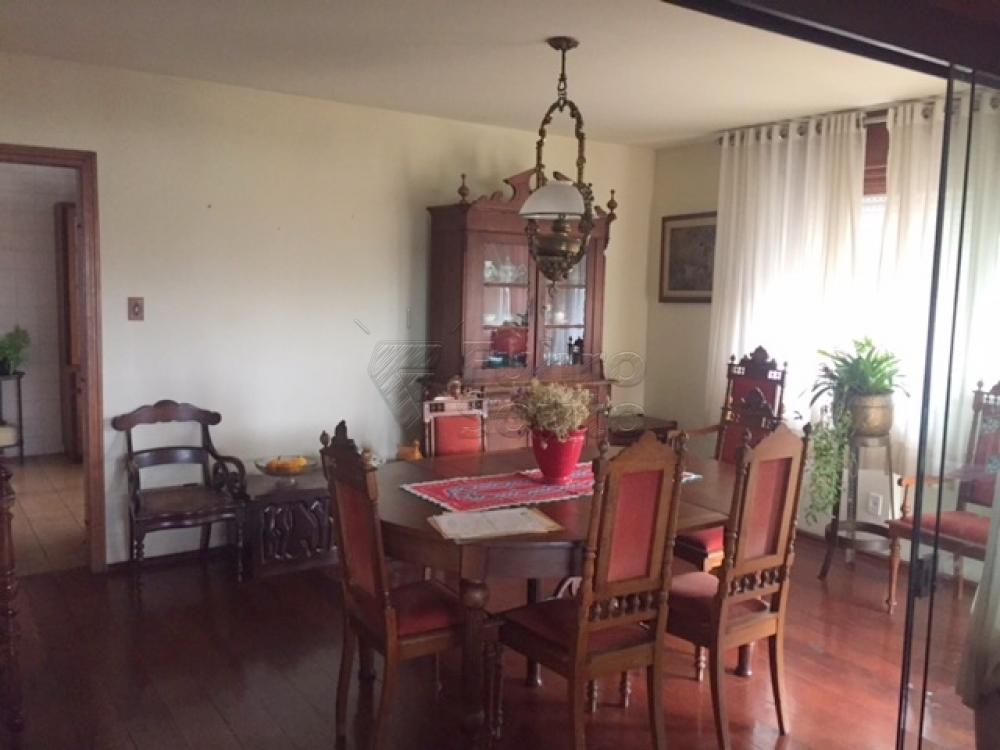 Comprar Apartamento / Cobertura em Pelotas R$ 990.000,00 - Foto 10