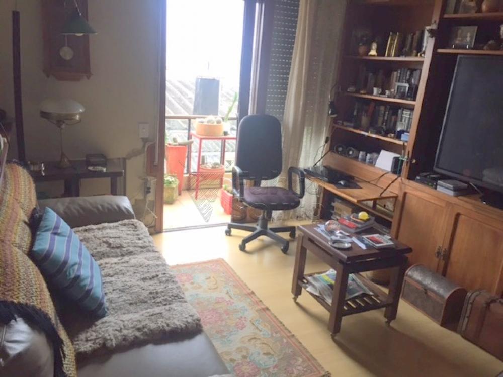 Comprar Apartamento / Cobertura em Pelotas R$ 990.000,00 - Foto 15