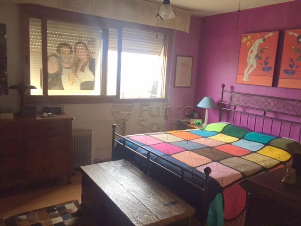 Comprar Apartamento / Cobertura em Pelotas R$ 990.000,00 - Foto 17