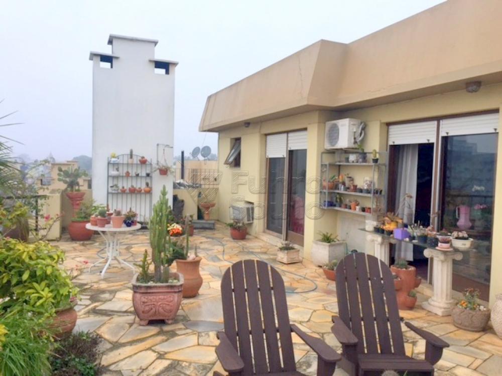 Comprar Apartamento / Cobertura em Pelotas R$ 990.000,00 - Foto 18