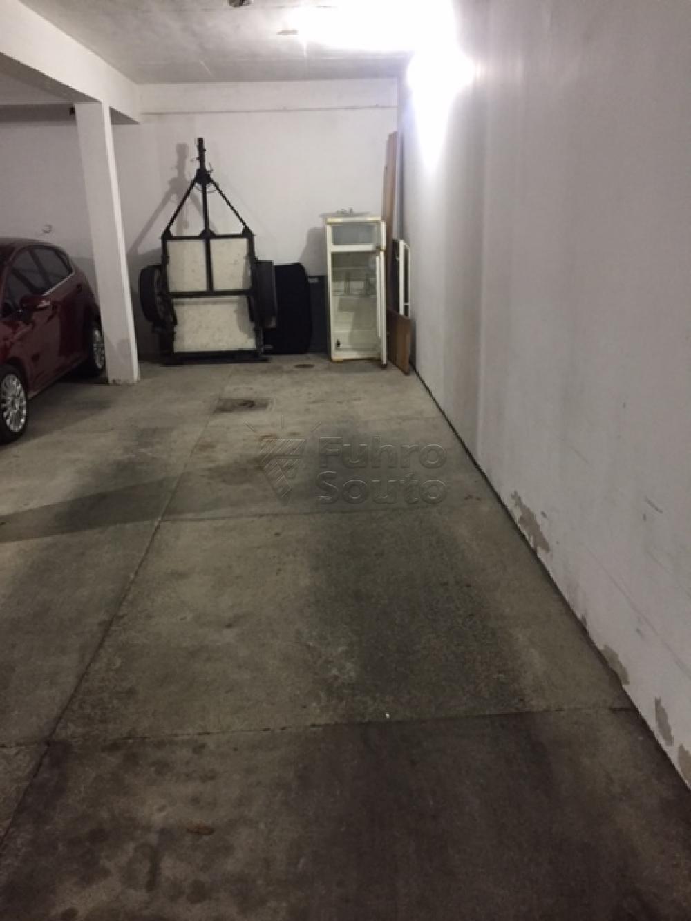 Comprar Apartamento / Cobertura em Pelotas R$ 990.000,00 - Foto 19