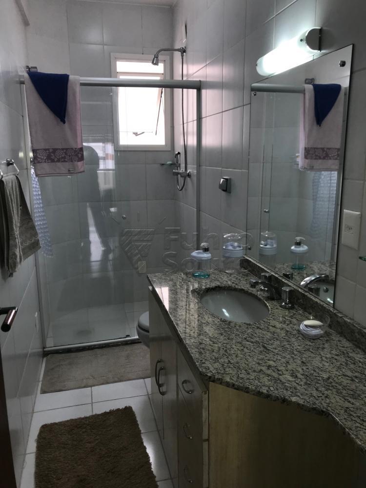 Comprar Apartamento / Cobertura em Pelotas R$ 850.000,00 - Foto 9