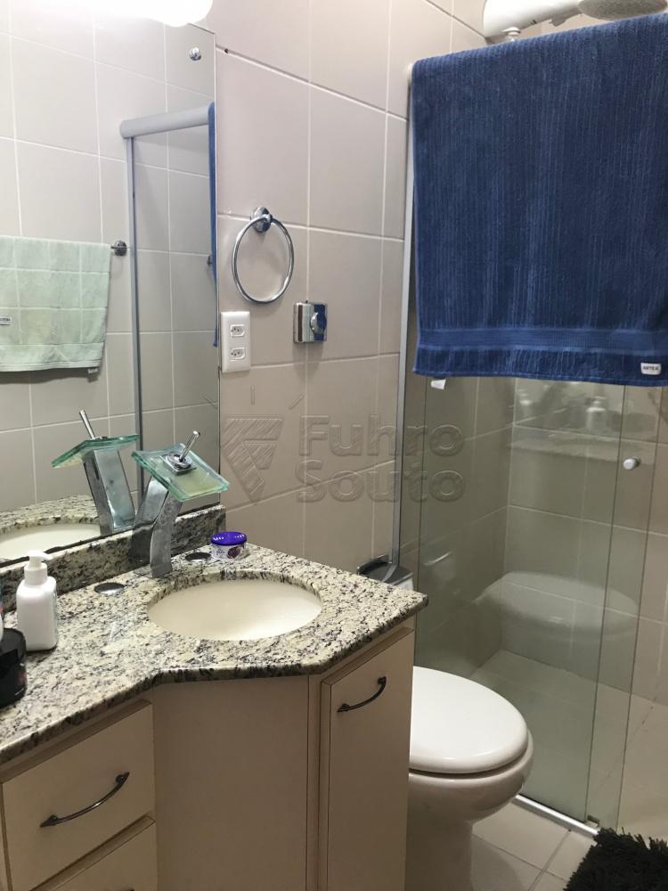 Comprar Apartamento / Cobertura em Pelotas R$ 850.000,00 - Foto 10
