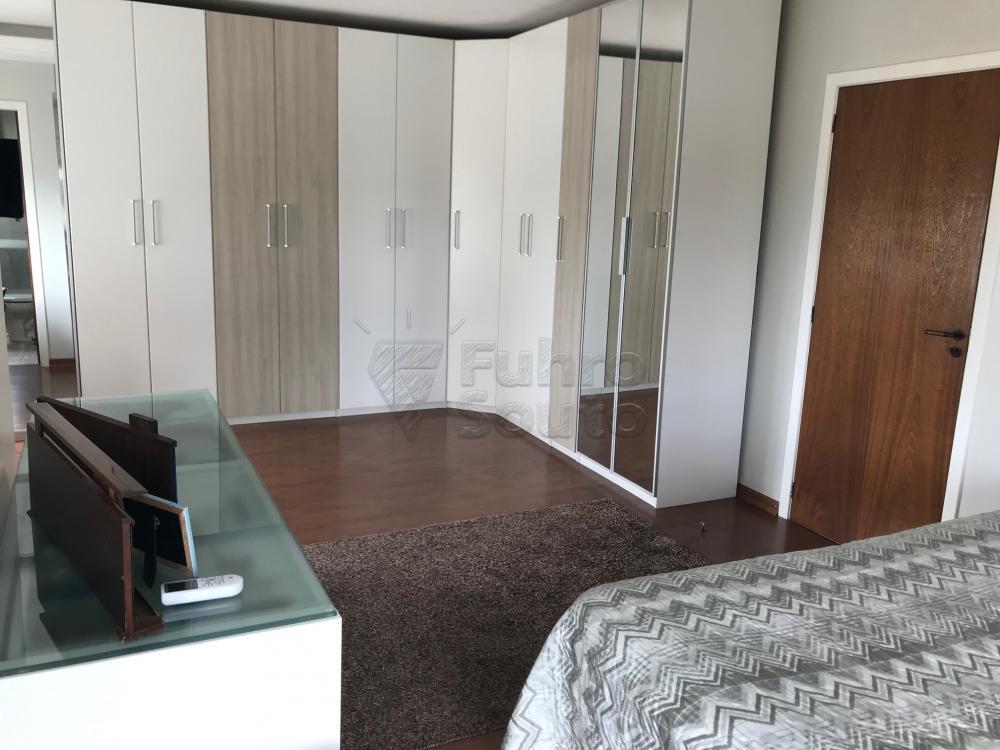 Comprar Apartamento / Cobertura em Pelotas R$ 850.000,00 - Foto 12