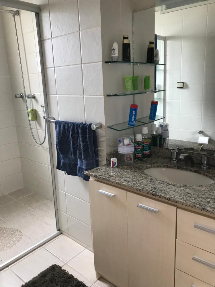 Comprar Apartamento / Cobertura em Pelotas R$ 850.000,00 - Foto 13