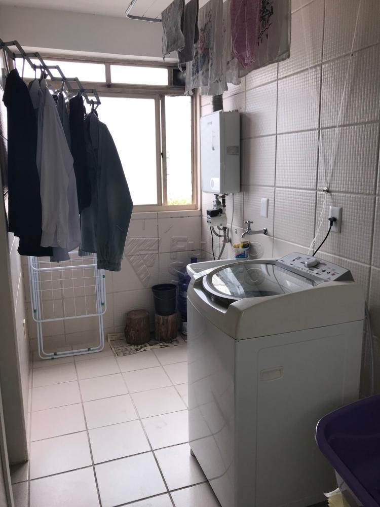 Comprar Apartamento / Cobertura em Pelotas R$ 850.000,00 - Foto 18