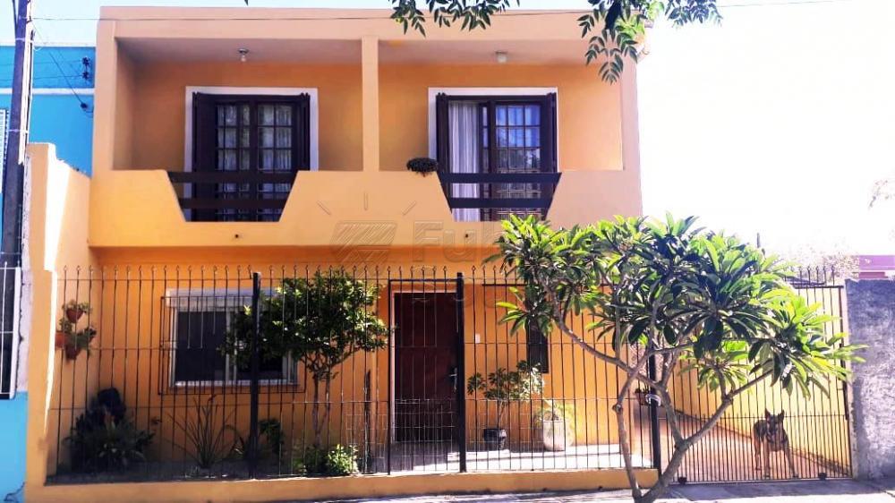 Comprar Casa / Padrão em Pelotas R$ 349.000,00 - Foto 14