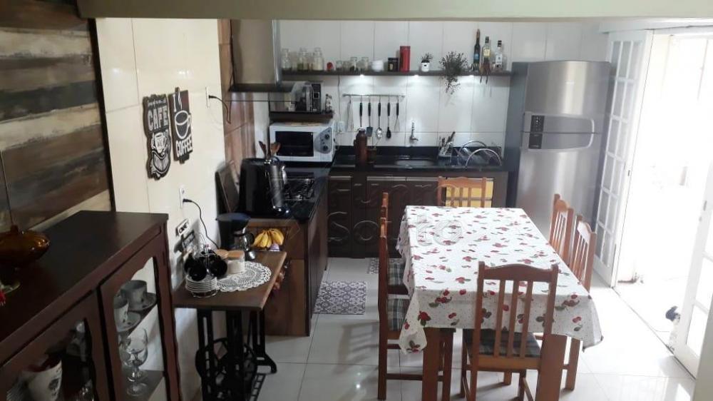 Comprar Casa / Padrão em Pelotas R$ 349.000,00 - Foto 17