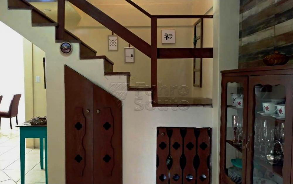 Comprar Casa / Padrão em Pelotas R$ 349.000,00 - Foto 19