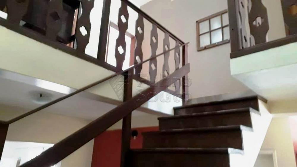 Comprar Casa / Padrão em Pelotas R$ 349.000,00 - Foto 23