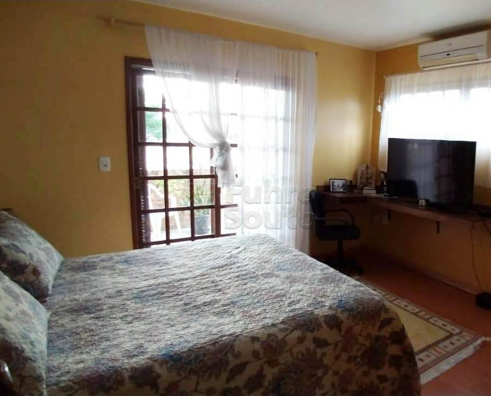 Comprar Casa / Padrão em Pelotas R$ 349.000,00 - Foto 25