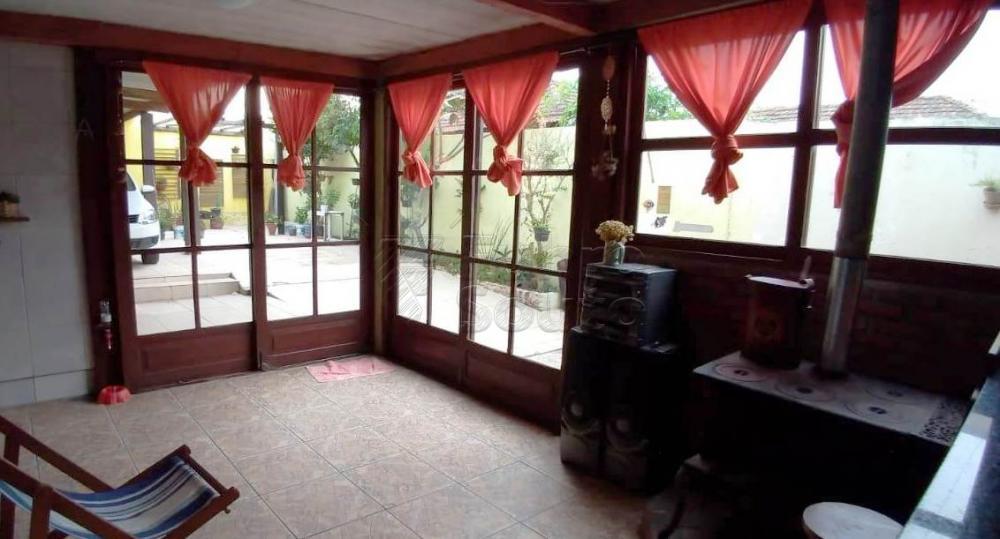 Comprar Casa / Padrão em Pelotas R$ 349.000,00 - Foto 21