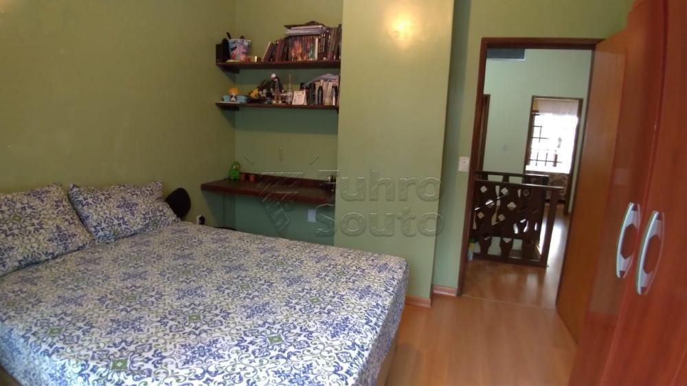 Comprar Casa / Padrão em Pelotas R$ 349.000,00 - Foto 28