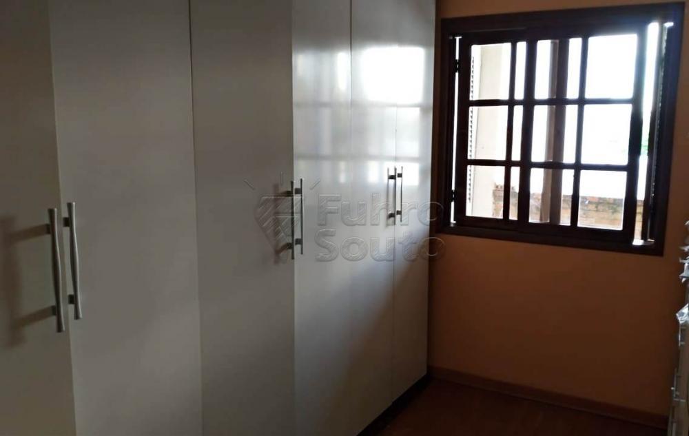 Comprar Casa / Padrão em Pelotas R$ 349.000,00 - Foto 29