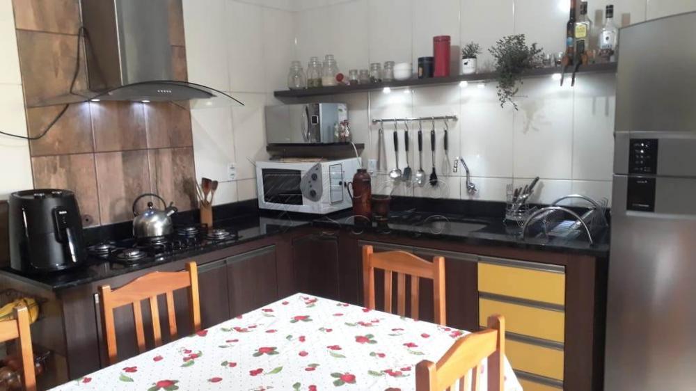 Comprar Casa / Padrão em Pelotas R$ 349.000,00 - Foto 31