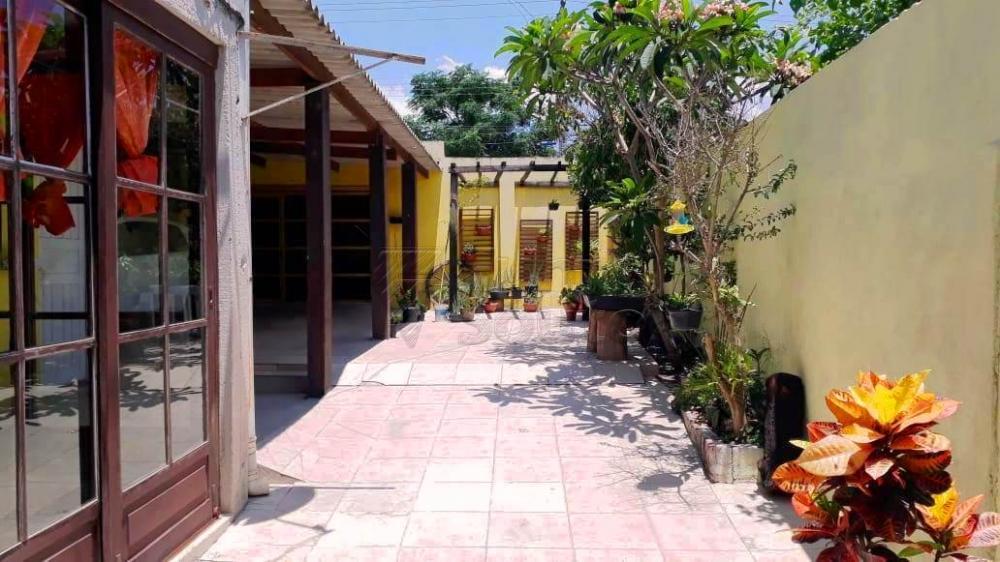 Comprar Casa / Padrão em Pelotas R$ 349.000,00 - Foto 34