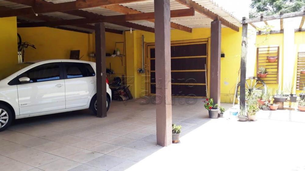 Comprar Casa / Padrão em Pelotas R$ 349.000,00 - Foto 35