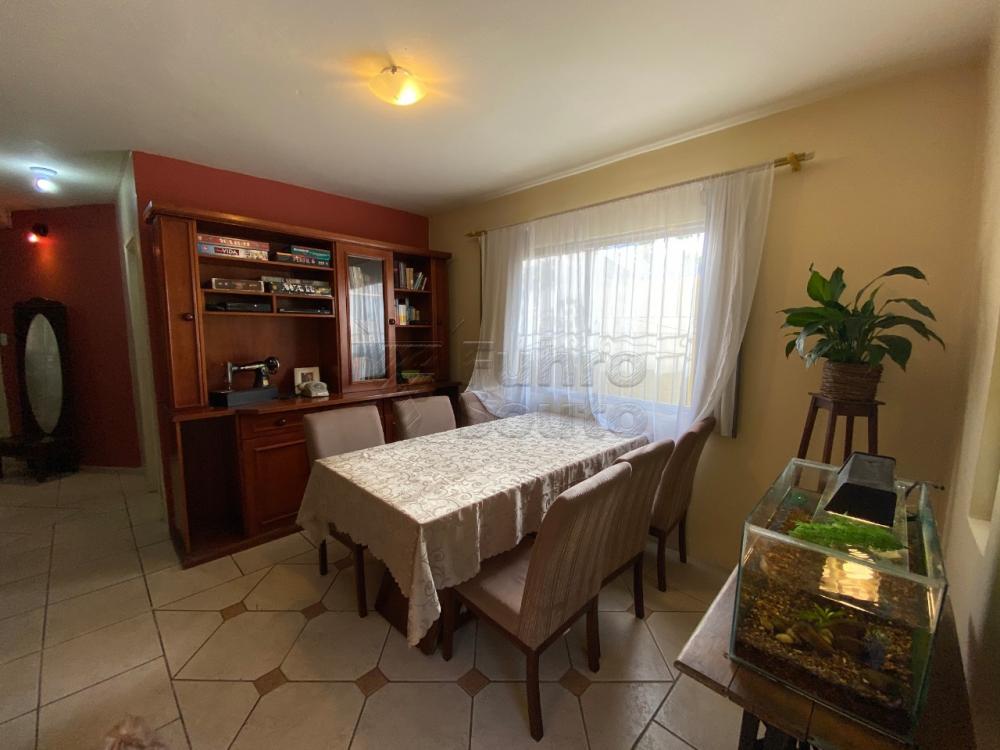 Comprar Casa / Padrão em Pelotas R$ 349.000,00 - Foto 2