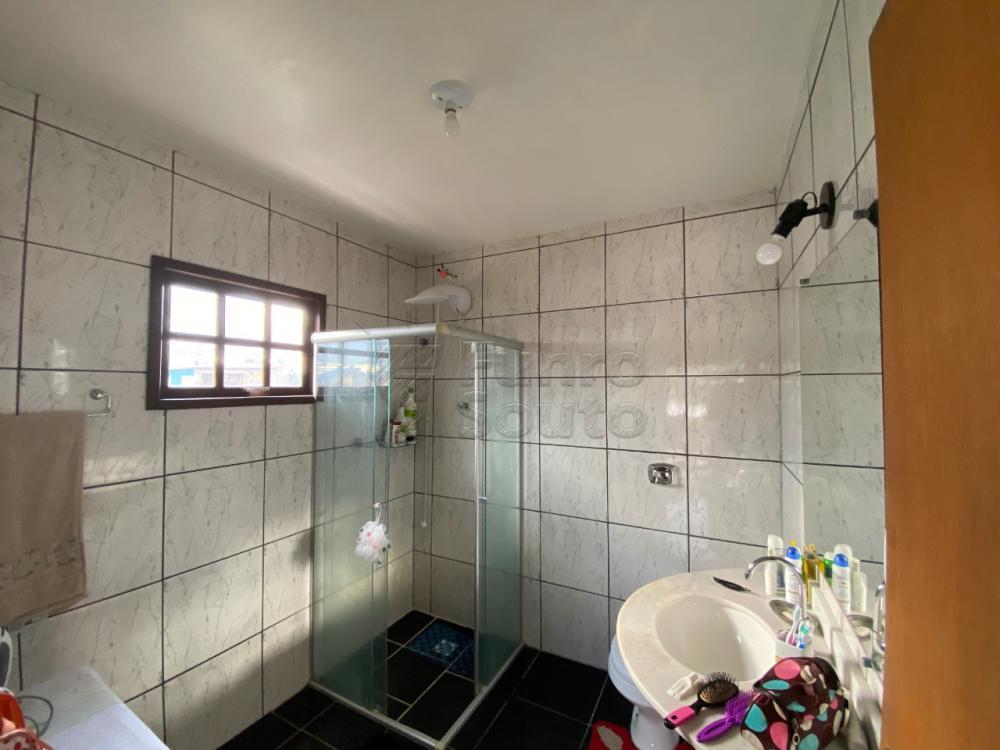 Comprar Casa / Padrão em Pelotas R$ 349.000,00 - Foto 6