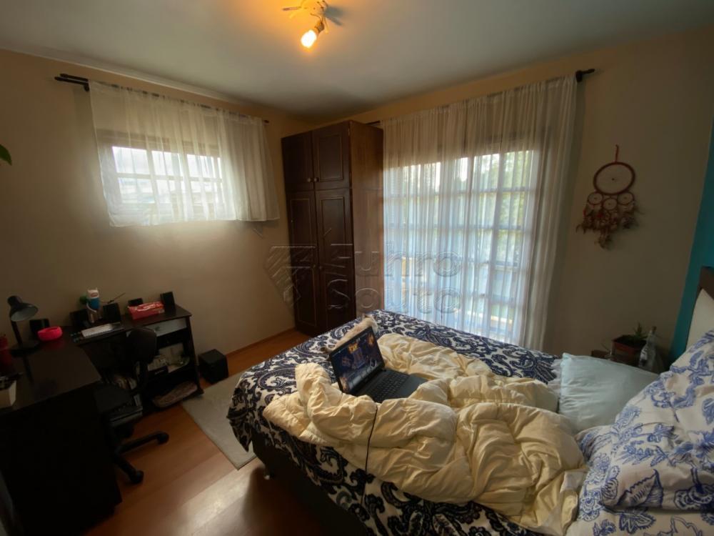 Comprar Casa / Padrão em Pelotas R$ 349.000,00 - Foto 9