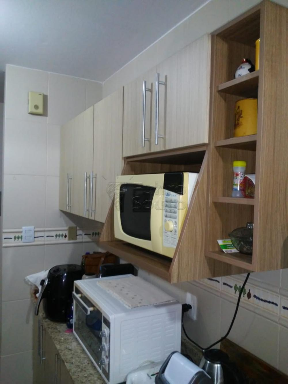 Comprar Apartamento / Padrão em Pelotas R$ 308.000,00 - Foto 7