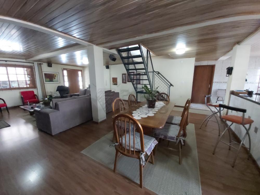 Comprar Casa / Padrão em Pelotas R$ 530.000,00 - Foto 4