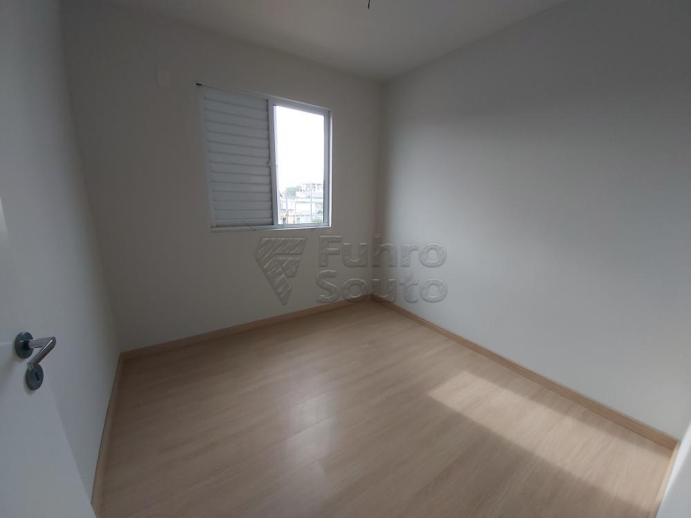 Comprar Apartamento / Padrão em Pelotas R$ 145.000,00 - Foto 1