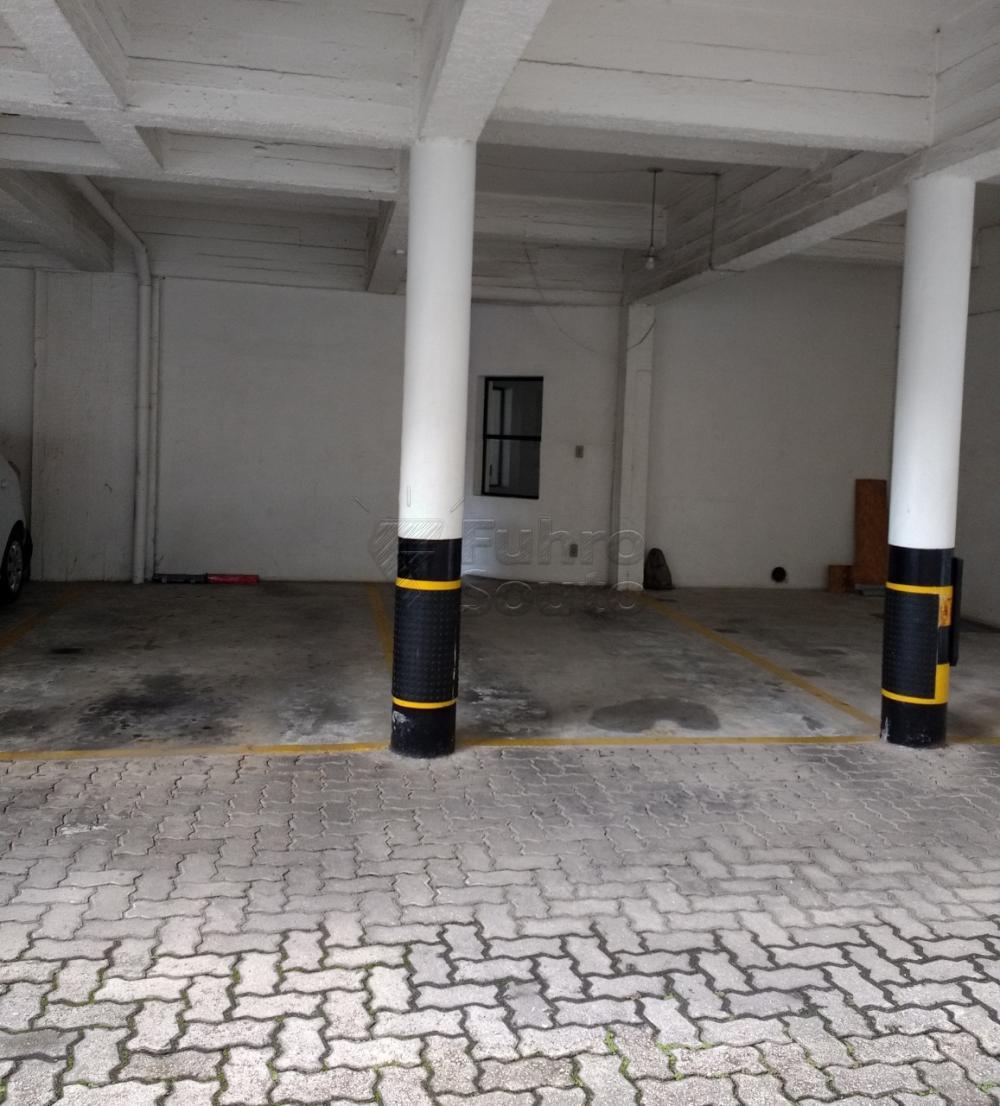 Comprar Apartamento / Cobertura em Pelotas R$ 750.000,00 - Foto 15