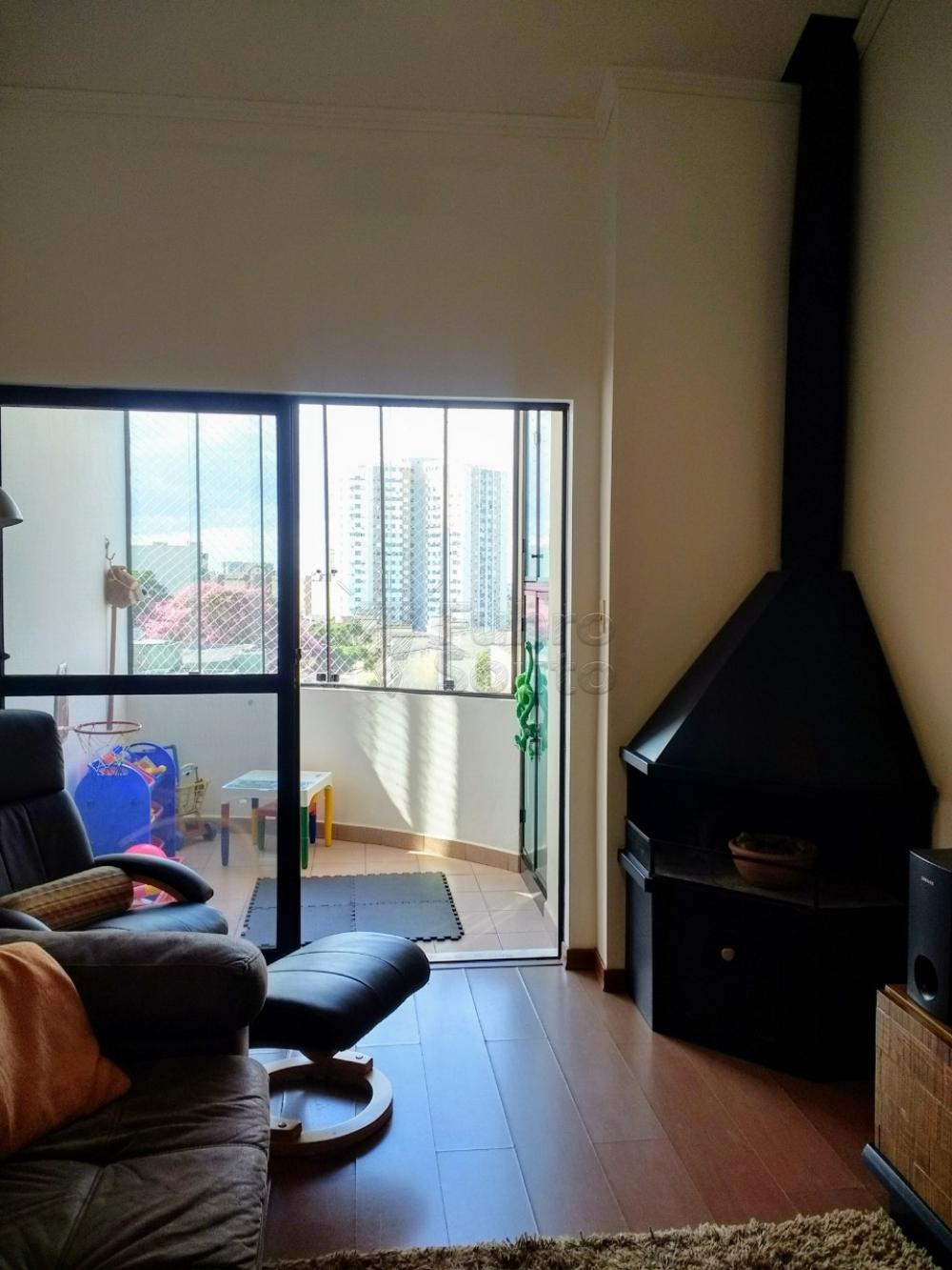 Comprar Apartamento / Cobertura em Pelotas R$ 750.000,00 - Foto 3