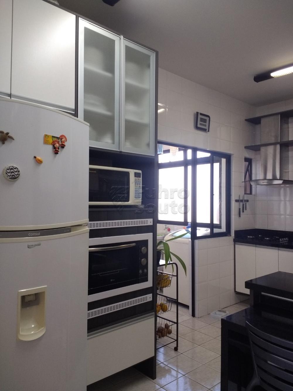 Comprar Apartamento / Cobertura em Pelotas R$ 750.000,00 - Foto 4