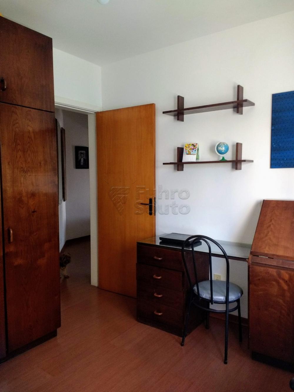 Comprar Apartamento / Cobertura em Pelotas R$ 750.000,00 - Foto 7
