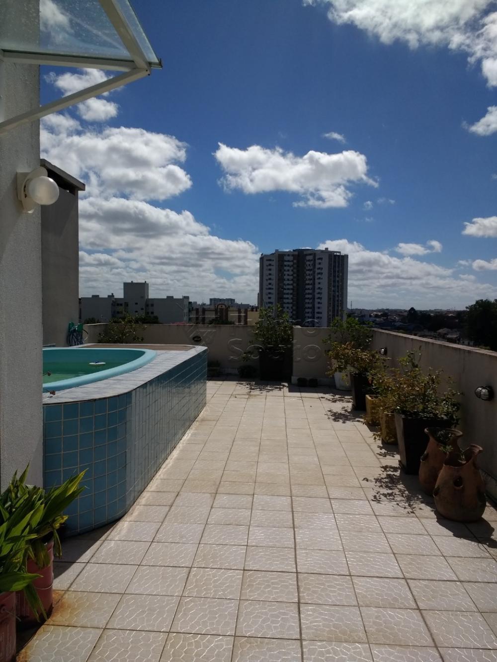 Comprar Apartamento / Cobertura em Pelotas R$ 750.000,00 - Foto 9