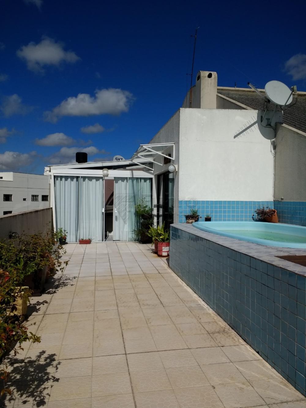 Comprar Apartamento / Cobertura em Pelotas R$ 750.000,00 - Foto 8