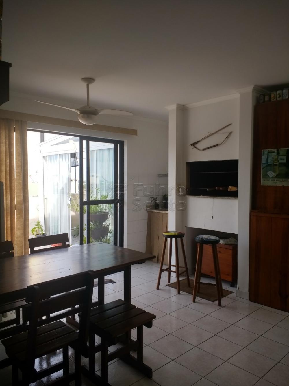 Comprar Apartamento / Cobertura em Pelotas R$ 750.000,00 - Foto 10