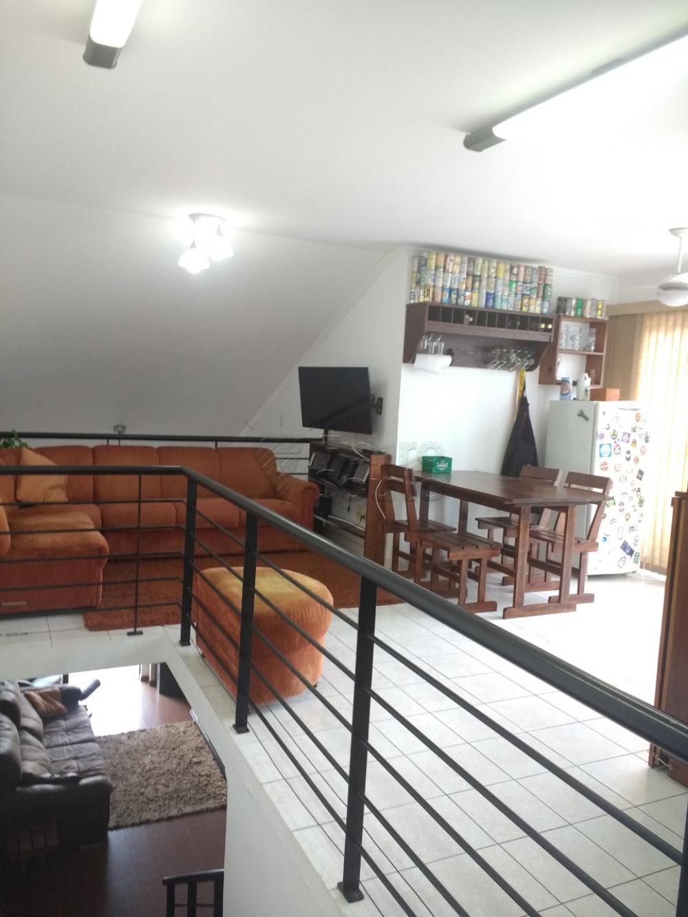 Comprar Apartamento / Cobertura em Pelotas R$ 750.000,00 - Foto 11