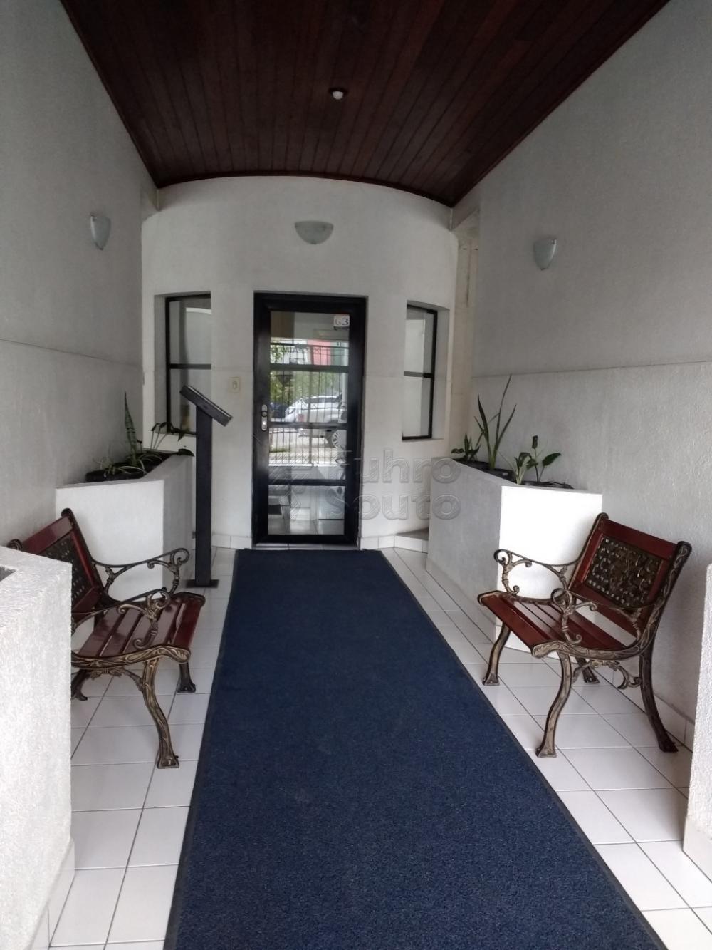 Comprar Apartamento / Cobertura em Pelotas R$ 750.000,00 - Foto 12