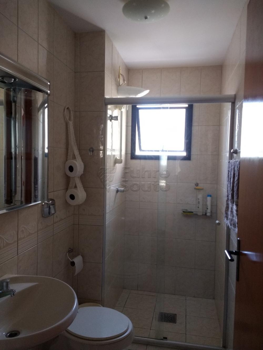 Comprar Apartamento / Cobertura em Pelotas R$ 750.000,00 - Foto 13