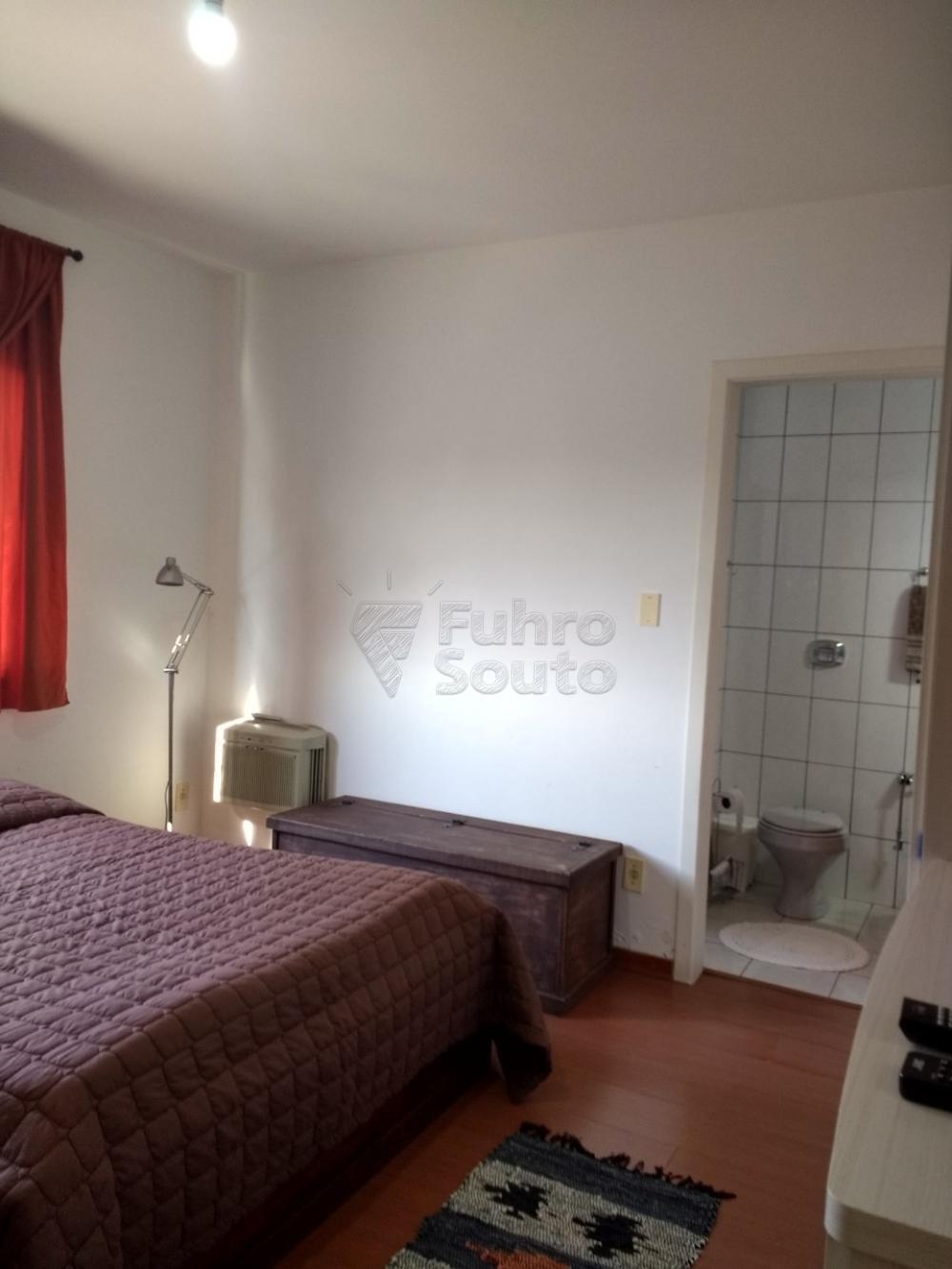 Comprar Apartamento / Cobertura em Pelotas R$ 750.000,00 - Foto 14