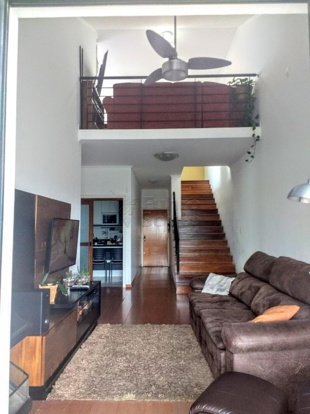 Comprar Apartamento / Cobertura em Pelotas R$ 750.000,00 - Foto 2