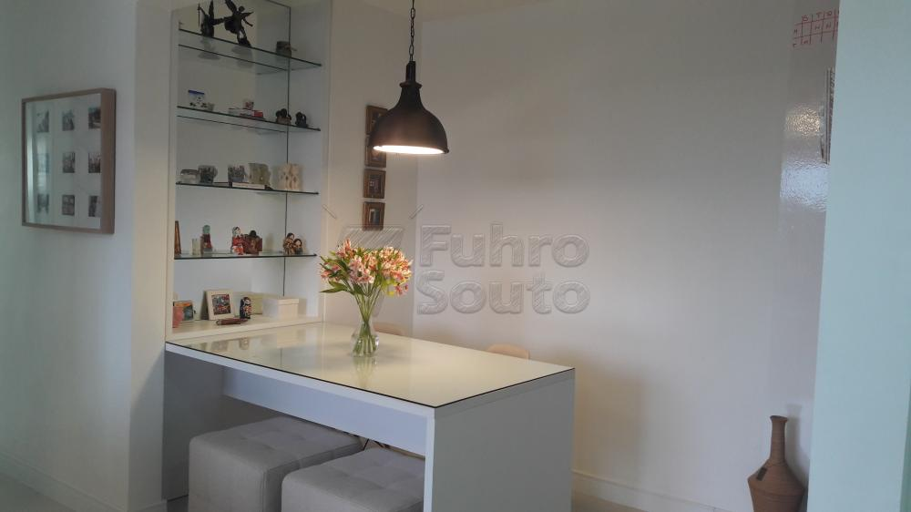 Comprar Apartamento / Padrão em Pelotas R$ 273.000,00 - Foto 10