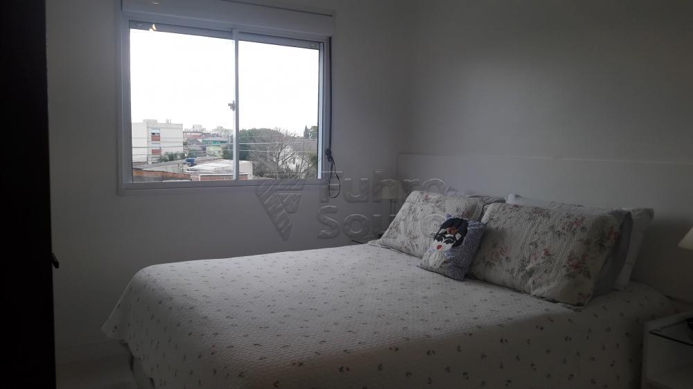 Comprar Apartamento / Padrão em Pelotas R$ 273.000,00 - Foto 14