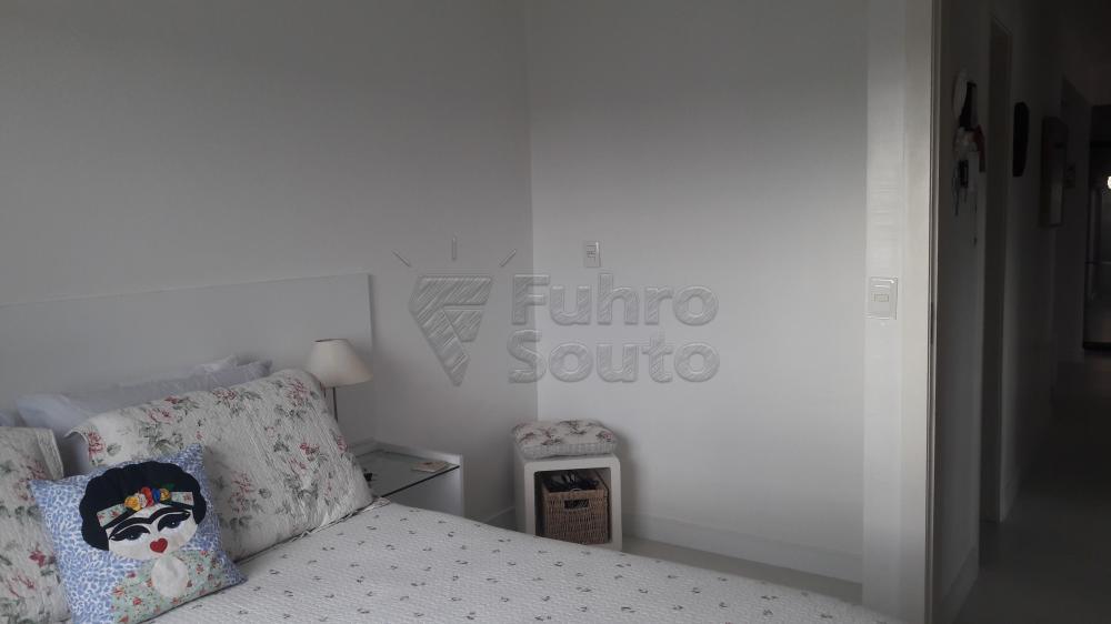 Comprar Apartamento / Padrão em Pelotas R$ 273.000,00 - Foto 15