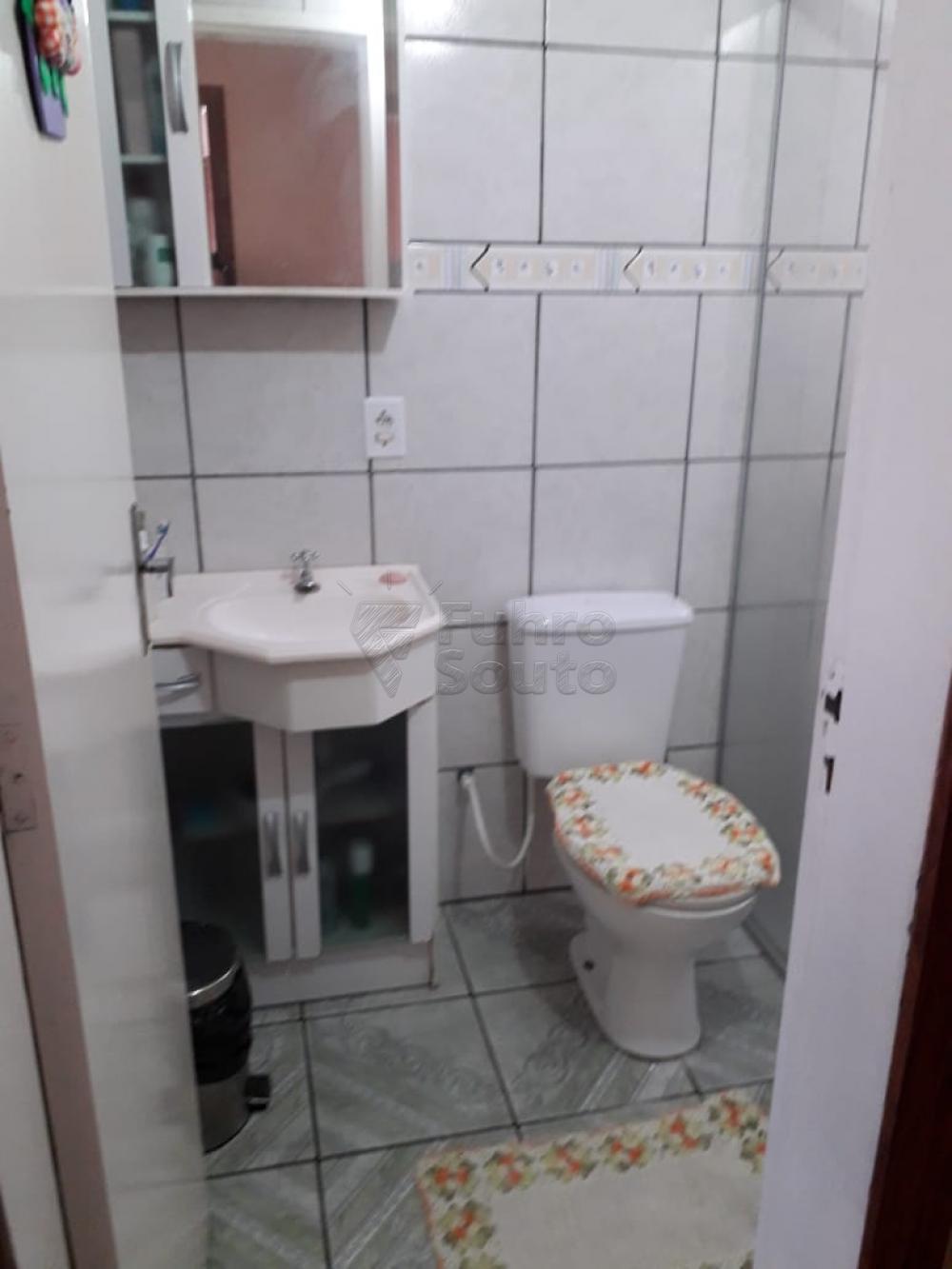 Comprar Apartamento / Padrão em Pelotas R$ 254.400,00 - Foto 10