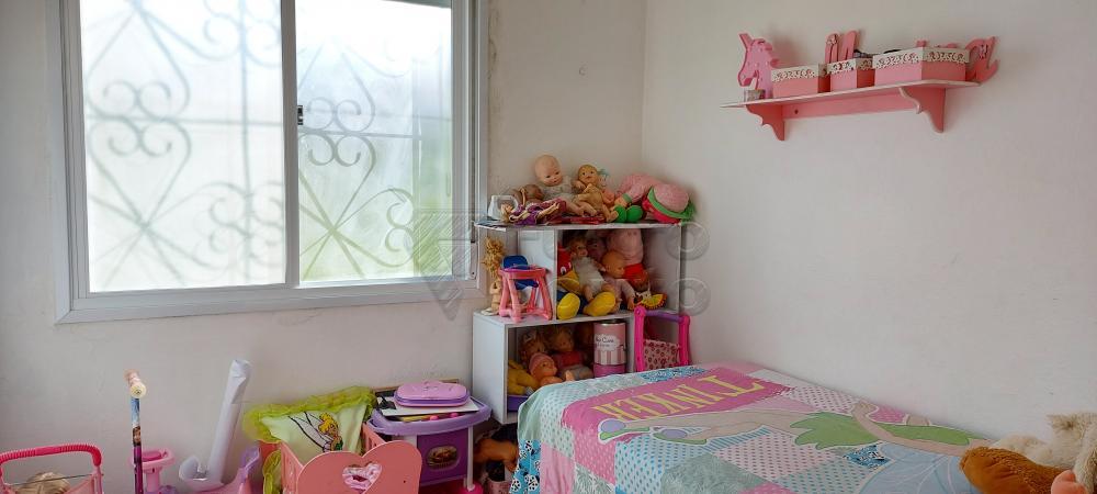 Comprar Apartamento / Padrão em Pelotas R$ 200.000,00 - Foto 5