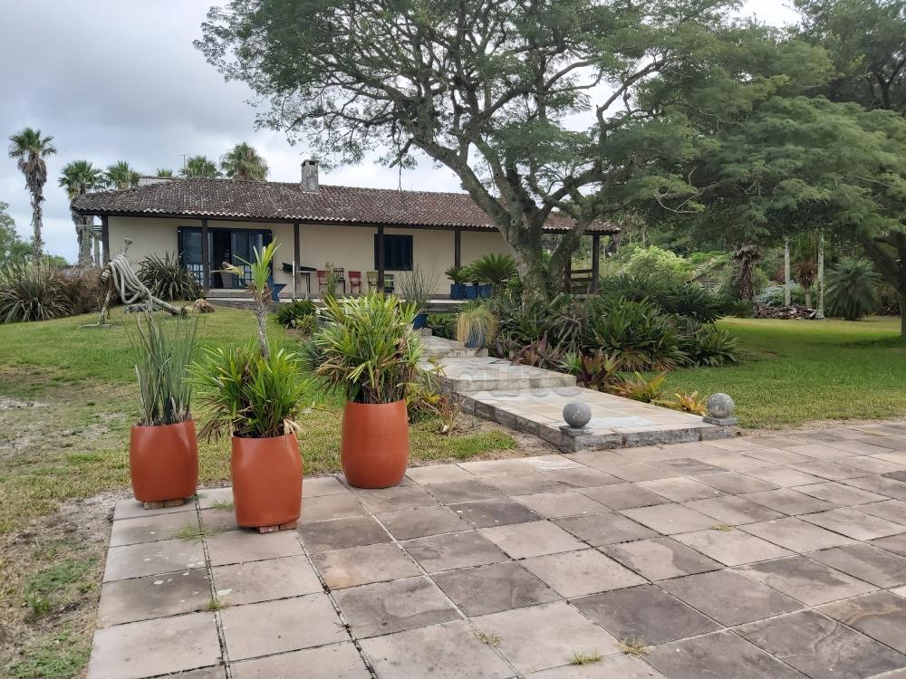 Comprar Casa / Padrão em Pelotas R$ 3.500.000,00 - Foto 26
