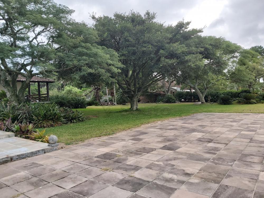 Comprar Casa / Padrão em Pelotas R$ 3.500.000,00 - Foto 27