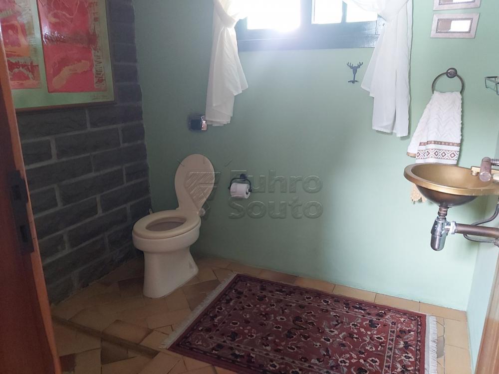 Comprar Casa / Padrão em Pelotas R$ 3.500.000,00 - Foto 13