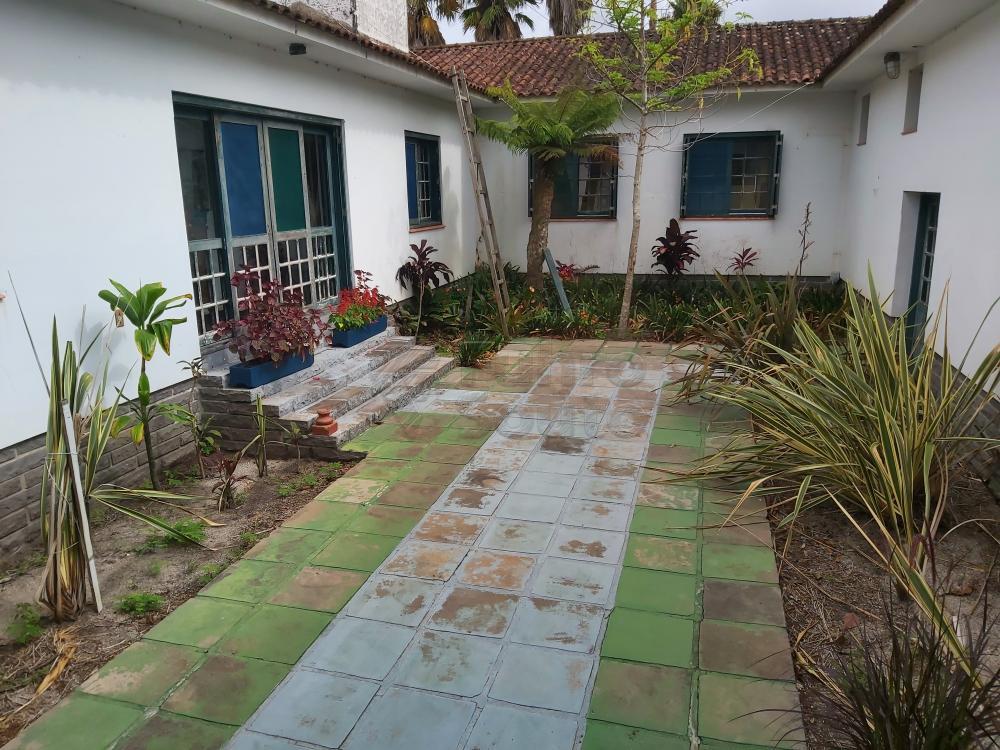 Comprar Casa / Padrão em Pelotas R$ 3.500.000,00 - Foto 21