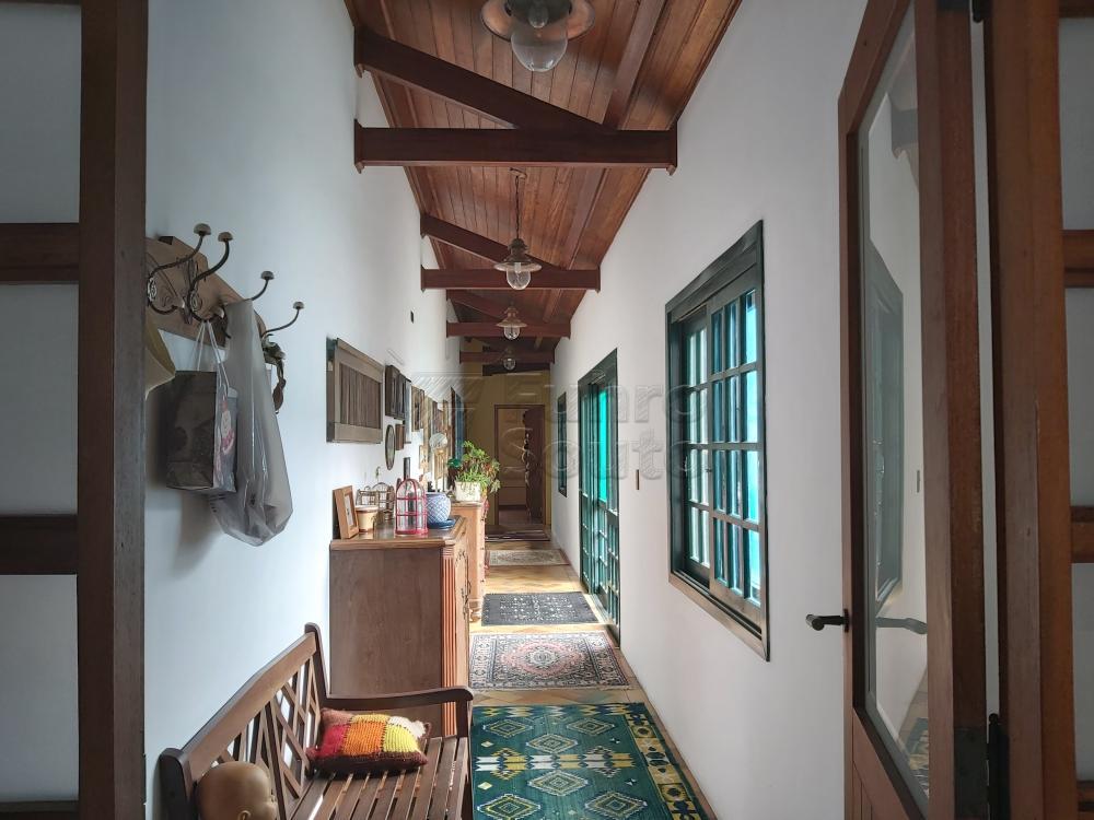 Comprar Casa / Padrão em Pelotas R$ 3.500.000,00 - Foto 9